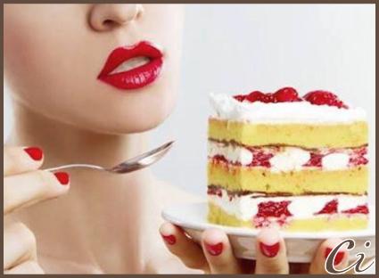 ケーキ2のコピー